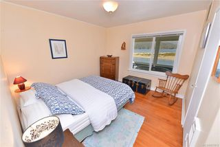 Photo 27: 16925 Tsonoqua Dr in Port Renfrew: Sk Port Renfrew Single Family Detached for sale (Sooke)  : MLS®# 837813