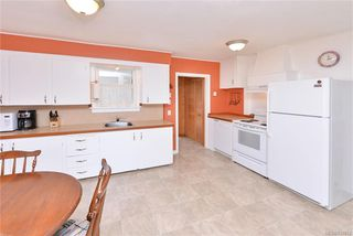 Photo 25: 16925 Tsonoqua Dr in Port Renfrew: Sk Port Renfrew Single Family Detached for sale (Sooke)  : MLS®# 837813