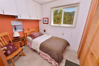 Photo 31: 16925 Tsonoqua Dr in Port Renfrew: Sk Port Renfrew Single Family Detached for sale (Sooke)  : MLS®# 837813