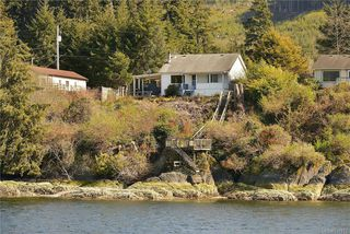 Photo 4: 16925 Tsonoqua Dr in Port Renfrew: Sk Port Renfrew Single Family Detached for sale (Sooke)  : MLS®# 837813