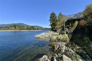 Photo 19: 16925 Tsonoqua Dr in Port Renfrew: Sk Port Renfrew Single Family Detached for sale (Sooke)  : MLS®# 837813