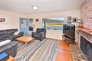 Photo 21: 16925 Tsonoqua Dr in Port Renfrew: Sk Port Renfrew Single Family Detached for sale (Sooke)  : MLS®# 837813