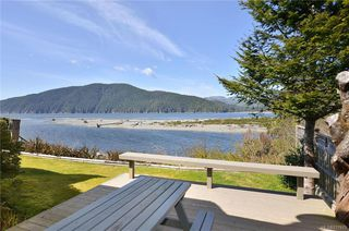 Photo 11: 16925 Tsonoqua Dr in Port Renfrew: Sk Port Renfrew Single Family Detached for sale (Sooke)  : MLS®# 837813