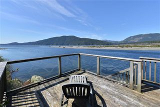 Photo 5: 16925 Tsonoqua Dr in Port Renfrew: Sk Port Renfrew Single Family Detached for sale (Sooke)  : MLS®# 837813