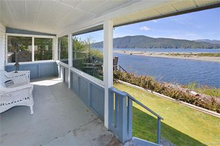 Photo 15: 16925 Tsonoqua Dr in Port Renfrew: Sk Port Renfrew Single Family Detached for sale (Sooke)  : MLS®# 837813
