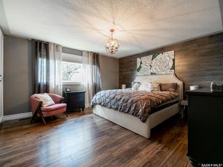 Photo 8: 321 Avon Drive in Regina: Gardiner Park Residential for sale : MLS®# SK819500