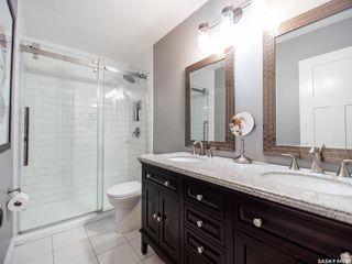 Photo 10: 321 Avon Drive in Regina: Gardiner Park Residential for sale : MLS®# SK819500