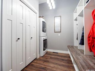 Photo 13: 321 Avon Drive in Regina: Gardiner Park Residential for sale : MLS®# SK819500