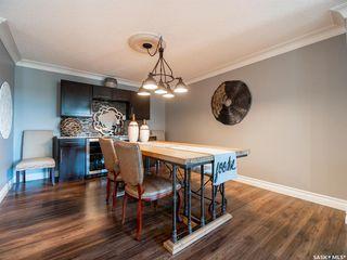 Photo 7: 321 Avon Drive in Regina: Gardiner Park Residential for sale : MLS®# SK819500