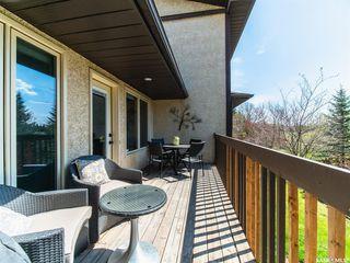 Photo 18: 321 Avon Drive in Regina: Gardiner Park Residential for sale : MLS®# SK819500