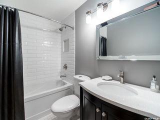 Photo 12: 321 Avon Drive in Regina: Gardiner Park Residential for sale : MLS®# SK819500