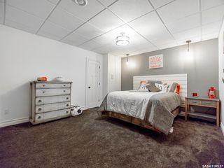 Photo 17: 321 Avon Drive in Regina: Gardiner Park Residential for sale : MLS®# SK819500