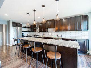 Photo 5: 321 Avon Drive in Regina: Gardiner Park Residential for sale : MLS®# SK819500