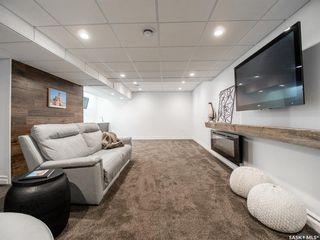 Photo 14: 321 Avon Drive in Regina: Gardiner Park Residential for sale : MLS®# SK819500
