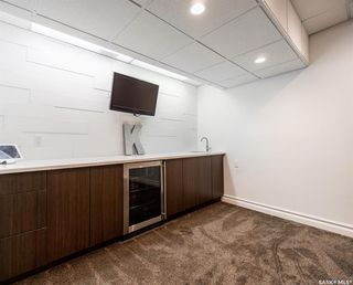 Photo 15: 321 Avon Drive in Regina: Gardiner Park Residential for sale : MLS®# SK819500
