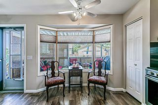Photo 16: 139 Appletree Close SE in Calgary: Applewood Park Detached for sale : MLS®# A1022936