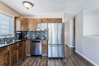 Photo 14: 139 Appletree Close SE in Calgary: Applewood Park Detached for sale : MLS®# A1022936