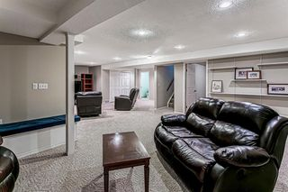 Photo 27: 139 Appletree Close SE in Calgary: Applewood Park Detached for sale : MLS®# A1022936