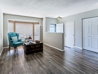 Photo 9: 139 Appletree Close SE in Calgary: Applewood Park Detached for sale : MLS®# A1022936
