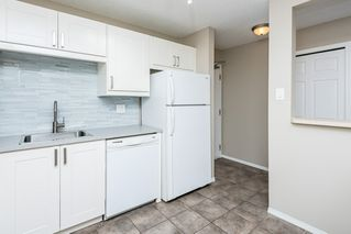 Photo 13: 202 9810 178 Street in Edmonton: Zone 20 Condo for sale : MLS®# E4210080
