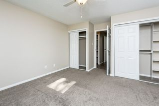 Photo 37: 202 9810 178 Street in Edmonton: Zone 20 Condo for sale : MLS®# E4210080
