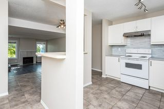 Photo 11: 202 9810 178 Street in Edmonton: Zone 20 Condo for sale : MLS®# E4210080