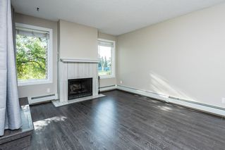 Photo 24: 202 9810 178 Street in Edmonton: Zone 20 Condo for sale : MLS®# E4210080