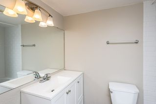 Photo 41: 202 9810 178 Street in Edmonton: Zone 20 Condo for sale : MLS®# E4210080