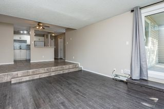 Photo 28: 202 9810 178 Street in Edmonton: Zone 20 Condo for sale : MLS®# E4210080