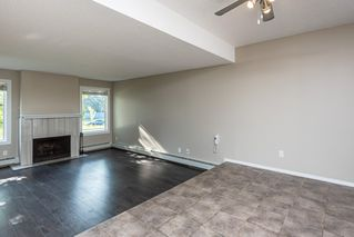 Photo 18: 202 9810 178 Street in Edmonton: Zone 20 Condo for sale : MLS®# E4210080