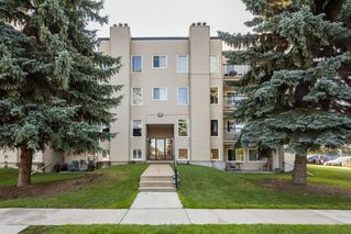 Photo 5: 202 9810 178 Street in Edmonton: Zone 20 Condo for sale : MLS®# E4210080