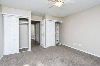 Photo 38: 202 9810 178 Street in Edmonton: Zone 20 Condo for sale : MLS®# E4210080