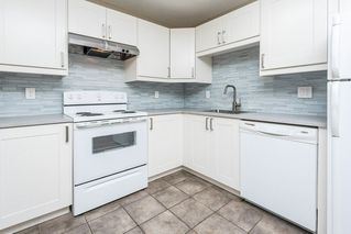 Photo 12: 202 9810 178 Street in Edmonton: Zone 20 Condo for sale : MLS®# E4210080