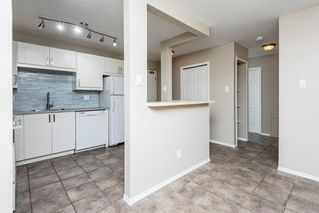 Photo 17: 202 9810 178 Street in Edmonton: Zone 20 Condo for sale : MLS®# E4210080
