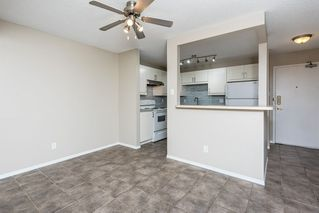 Photo 19: 202 9810 178 Street in Edmonton: Zone 20 Condo for sale : MLS®# E4210080
