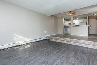 Photo 27: 202 9810 178 Street in Edmonton: Zone 20 Condo for sale : MLS®# E4210080