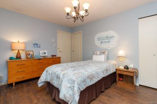 Photo 21: 12 639 Kildew Rd in : Co Hatley Park Row/Townhouse for sale (Colwood)  : MLS®# 852344