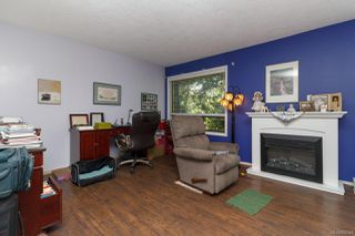 Photo 17: 12 639 Kildew Rd in : Co Hatley Park Row/Townhouse for sale (Colwood)  : MLS®# 852344