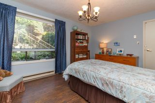 Photo 22: 12 639 Kildew Rd in : Co Hatley Park Row/Townhouse for sale (Colwood)  : MLS®# 852344