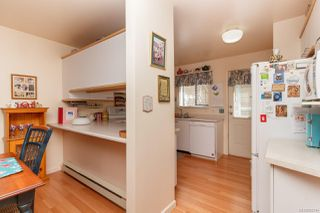 Photo 11: 12 639 Kildew Rd in : Co Hatley Park Row/Townhouse for sale (Colwood)  : MLS®# 852344