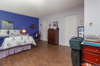 Photo 18: 12 639 Kildew Rd in : Co Hatley Park Row/Townhouse for sale (Colwood)  : MLS®# 852344