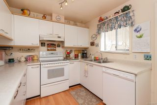 Photo 12: 12 639 Kildew Rd in : Co Hatley Park Row/Townhouse for sale (Colwood)  : MLS®# 852344