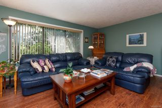 Photo 6: 12 639 Kildew Rd in : Co Hatley Park Row/Townhouse for sale (Colwood)  : MLS®# 852344
