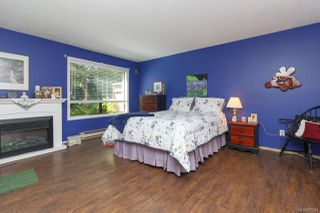 Photo 16: 12 639 Kildew Rd in : Co Hatley Park Row/Townhouse for sale (Colwood)  : MLS®# 852344