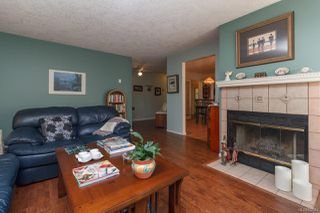 Photo 8: 12 639 Kildew Rd in : Co Hatley Park Row/Townhouse for sale (Colwood)  : MLS®# 852344