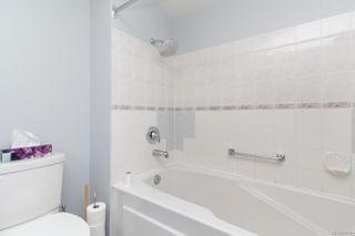 Photo 20: 12 639 Kildew Rd in : Co Hatley Park Row/Townhouse for sale (Colwood)  : MLS®# 852344
