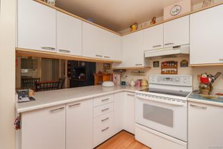 Photo 14: 12 639 Kildew Rd in : Co Hatley Park Row/Townhouse for sale (Colwood)  : MLS®# 852344