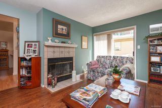 Photo 9: 12 639 Kildew Rd in : Co Hatley Park Row/Townhouse for sale (Colwood)  : MLS®# 852344