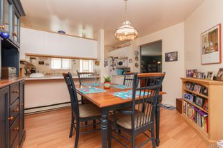 Photo 10: 12 639 Kildew Rd in : Co Hatley Park Row/Townhouse for sale (Colwood)  : MLS®# 852344