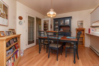 Photo 7: 12 639 Kildew Rd in : Co Hatley Park Row/Townhouse for sale (Colwood)  : MLS®# 852344